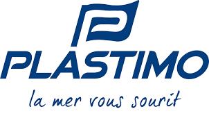 https://www.plastimo.com/fr/