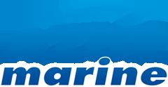 Logo AZUR MARINE
